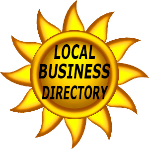 local business directory link